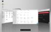 Instalar Compiz-Fusion en Linux Mint 14 Nadia con escritorio Mate
