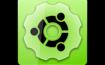 Instalar Ubuntu Tweak 0.8.4 en Linux Mint 14 Nadia