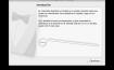 Restablecer el botón «Cambiar Tipo de teclado…» en Mac OS X