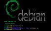 Personalizar el Prompt de la terminal en Debian 7